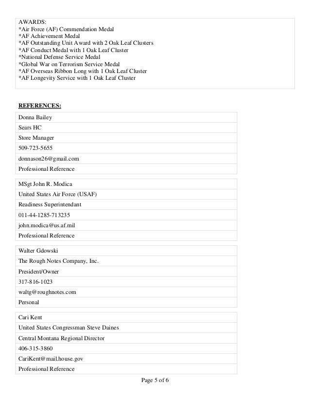 berman david usajobs resume