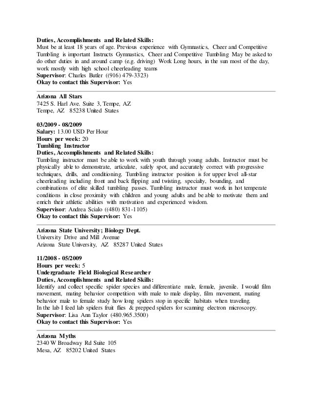 resume all jobs