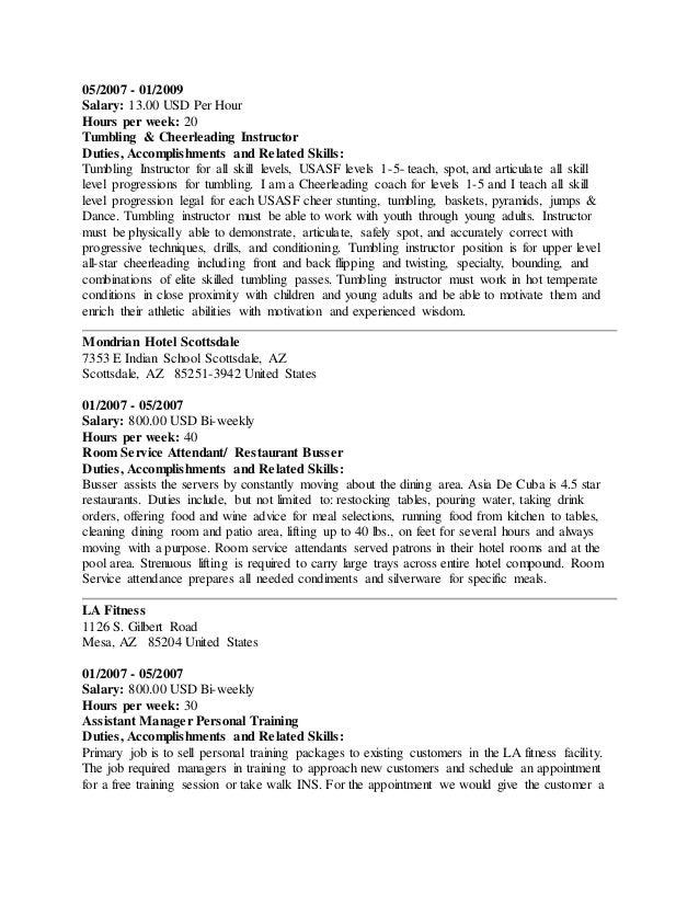 customer service operations manager resume apptiled com unique app finder engine latest reviews market news - Resume Finder