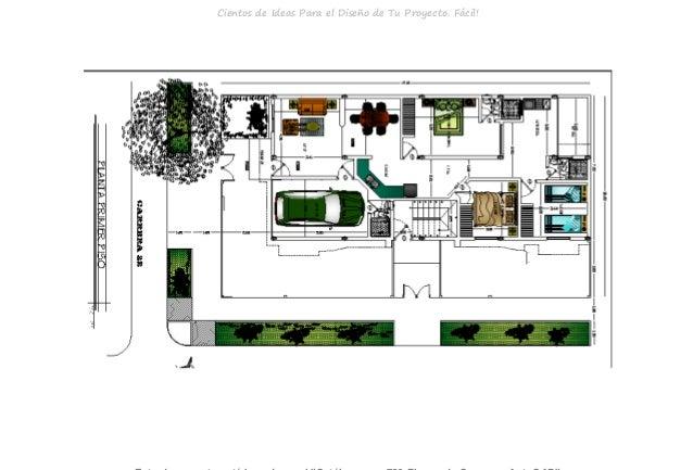 App planos casa crea planos de tu casa con magicplan for Planos de casas youtube
