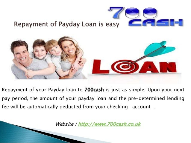 Payday loan in los angeles ca photo 3