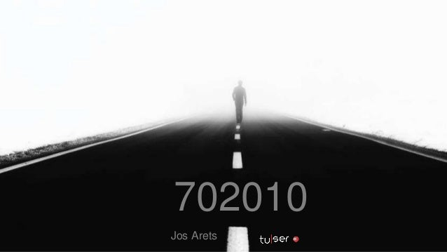 702010 Jos Arets