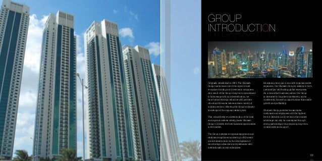 GCG Company Profile UPDATED part1