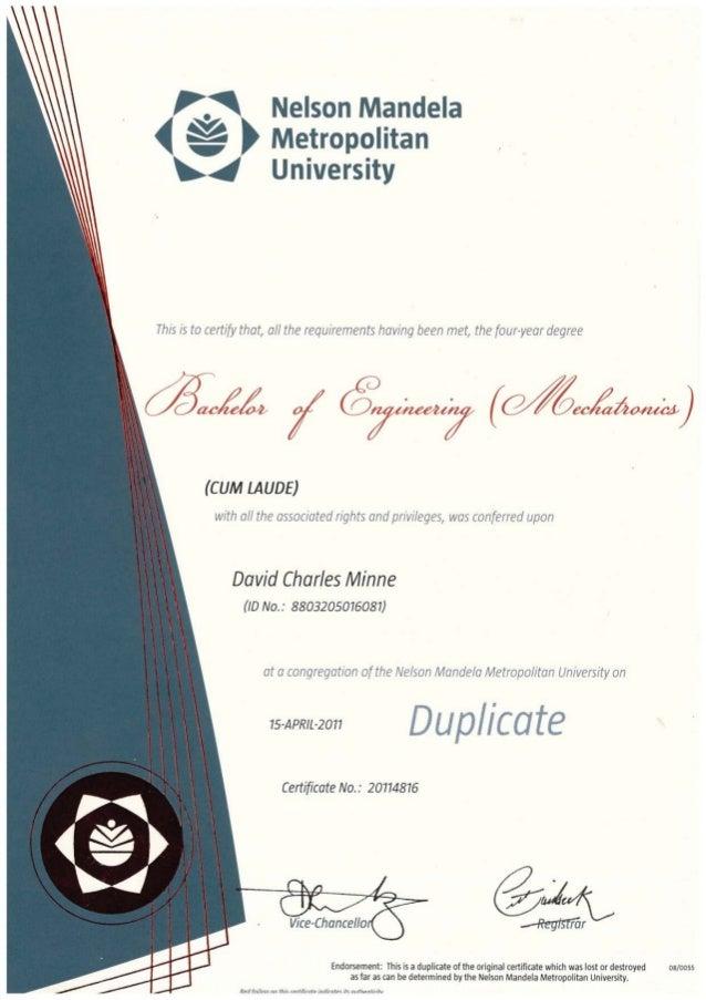 20150405_Zertifikat_Universitätszeugnis