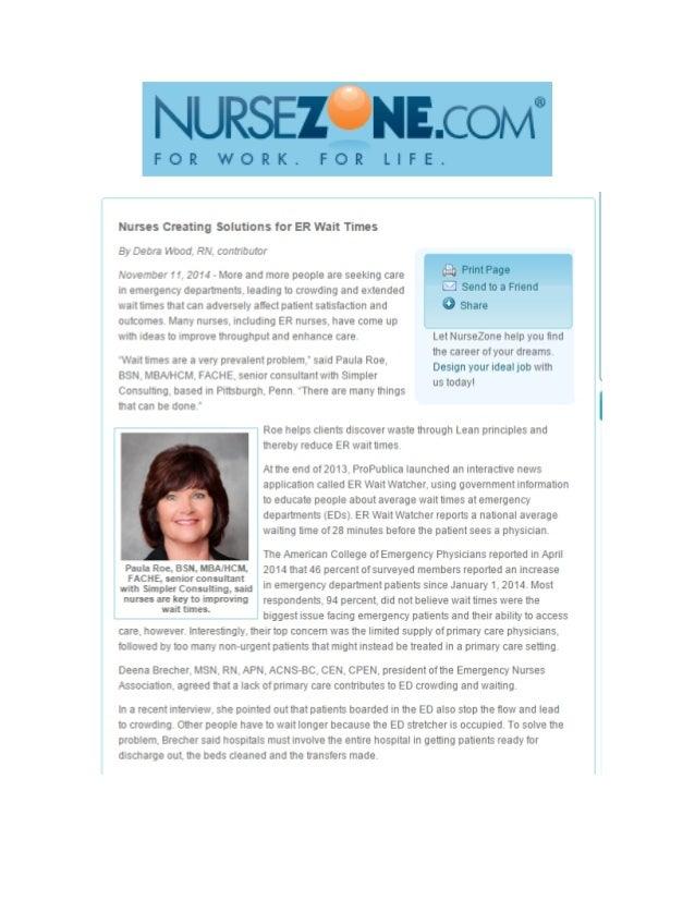NurseZone__11.12.14