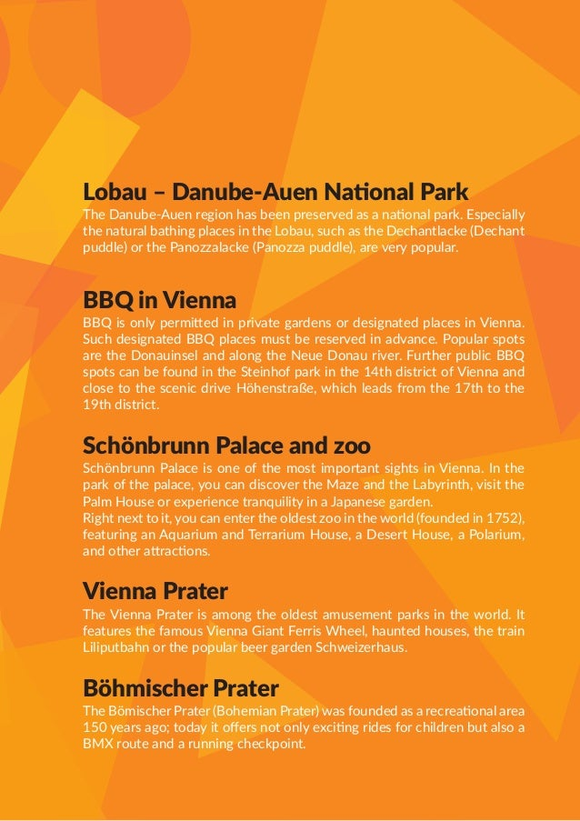 Vienna_Guide_iGCDP_final