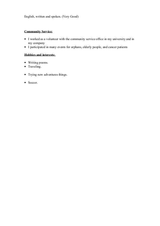 Standard minsk 3 #1 resume writing service