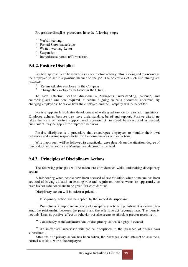 Actions When Resigning Internship Speaker Elect Todd Richardson Actions  When Resigning Internship Cover Letter For Non
