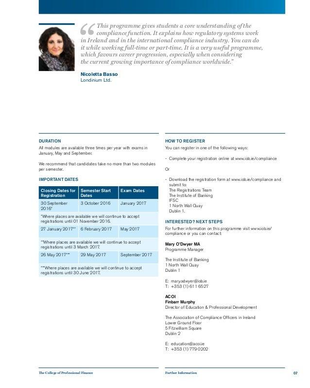 iob online banking register
