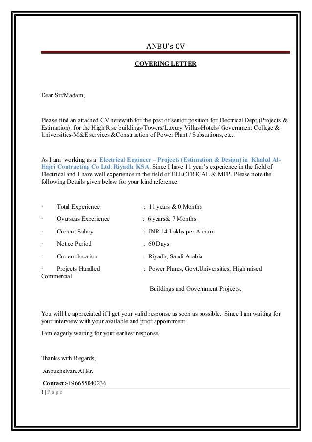 My Resume [msbiodiesel.us]