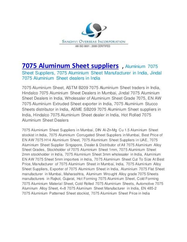 Aluminium Sheet 1 to 5mm to 1000mm Length Aluminium Sheet Smooth Plate