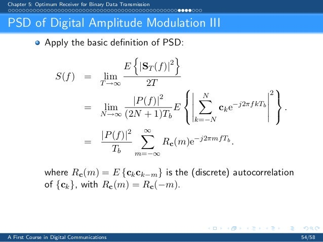 7076 chapter5 slides rh slideshare net Communication Manual Outline Communication Manual Outline