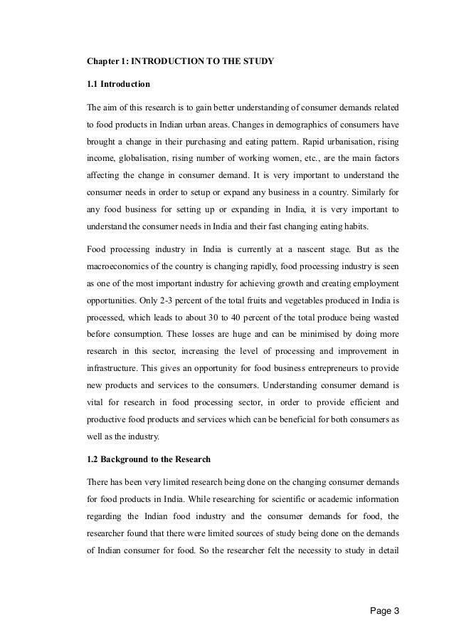 Essay writing service uk law society