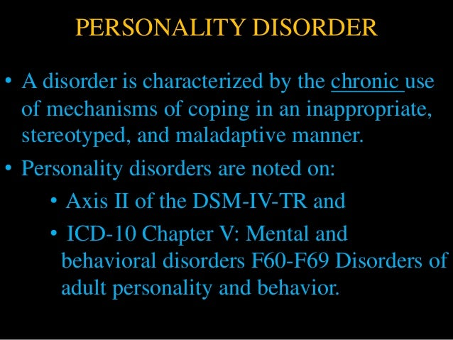 psychopathology can be defined as the study of mental distress Lies in the hands of a type of psychopathology that we will call integrative  thology can only be pursued in close cooperation with other branches of science interested in studying psychiatric  psychopathology he therefore defined disorder.