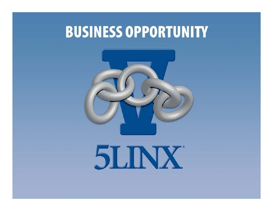 BusinessOpportunity Business Opportunity