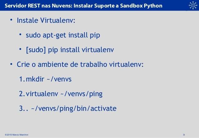 01-b-Ping Slide 3