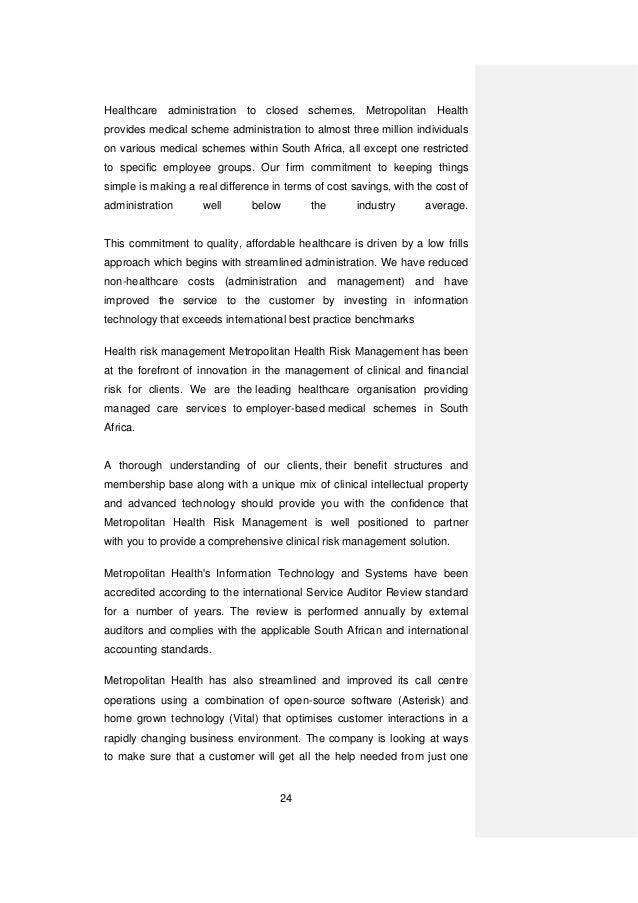 essay to study abroad malaysia sponsorship