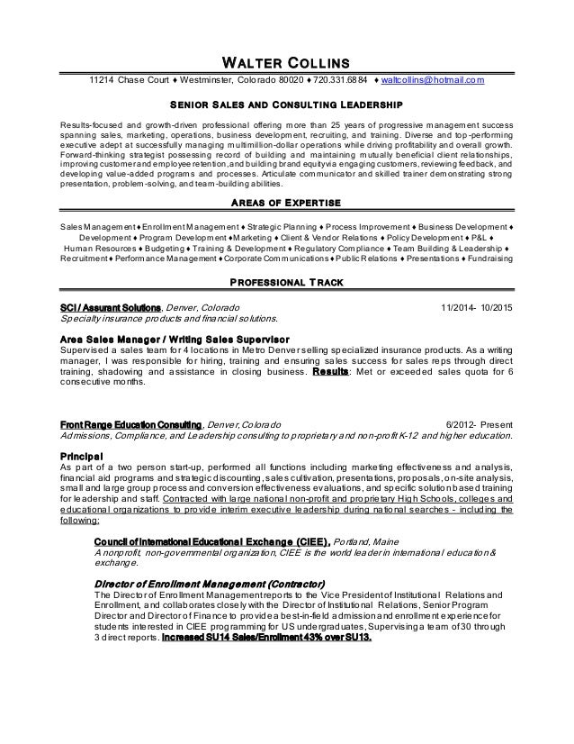 resume writing services denver Looking for an aurora co resume service below, find a lineup of local aurora, co resume writing services led by one of the top-rated online resume writing firm serving the aurora, colorado areaactive links where available also, find key employers and links to popular job boards.