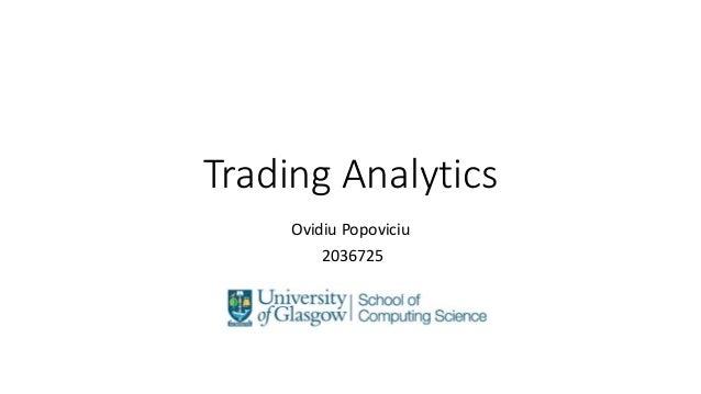 Trading Analytics Ovidiu Popoviciu 2036725