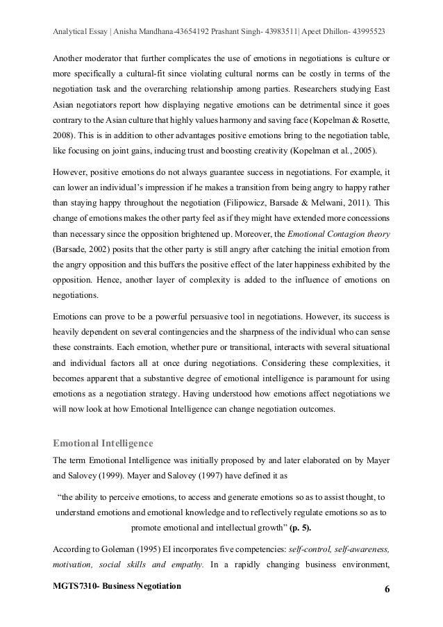 Cheap cover letter proofreading service for university