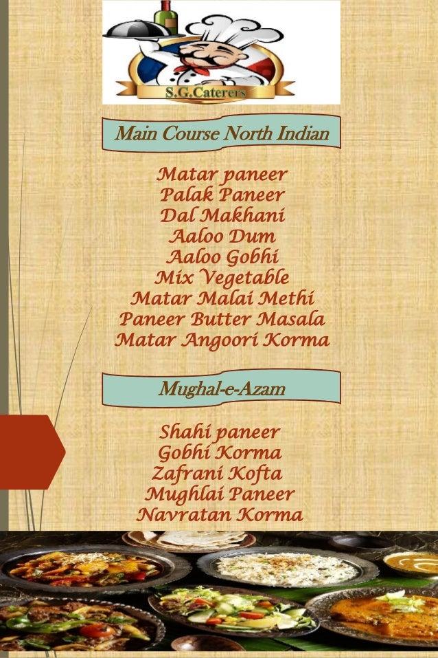 Diamond menu pdf mughlai paneer navratan korma 11 forumfinder Image collections