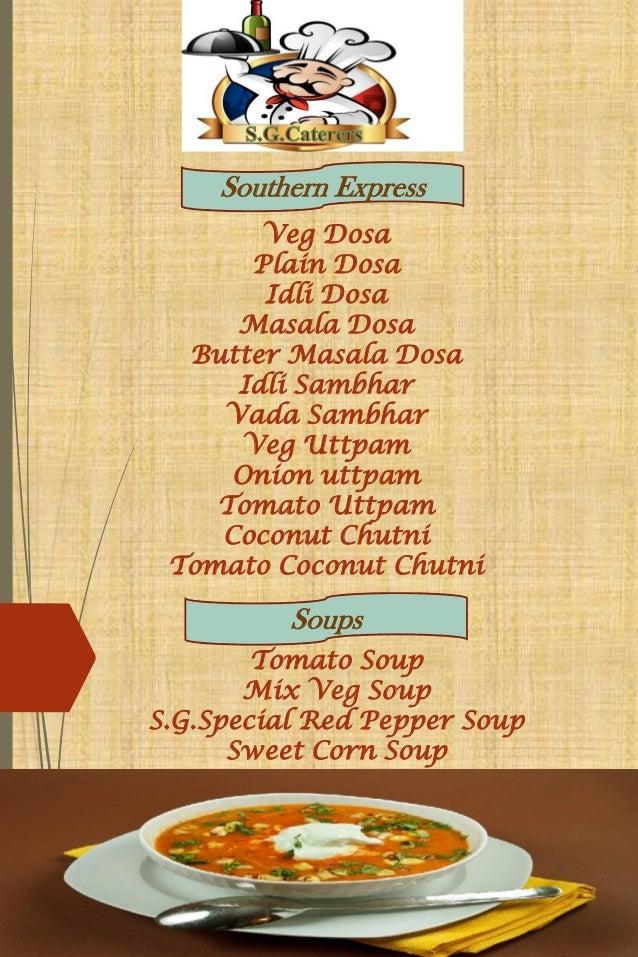 Diamond menu pdf 8 chilly china veg forumfinder Choice Image