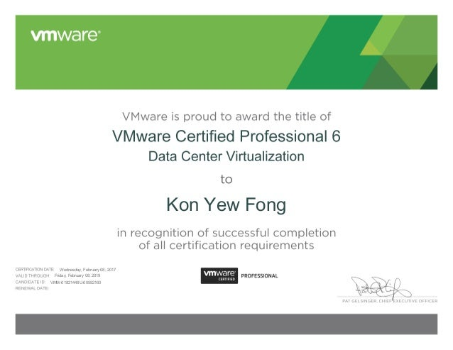 Vmware Certified Professional 6  Data Center. Free Sample Pens For Businesses. Online Courses For Tax Preparation. Company Management Software German Lesson 1. Email Campaign Management Water Under Carpet. Act Score Requirements For Colleges. Honda Accord Gas Mileage 2012. The Best It Certifications Nursing And Career. Best Adware Removal Cnet Ifone Repair Service