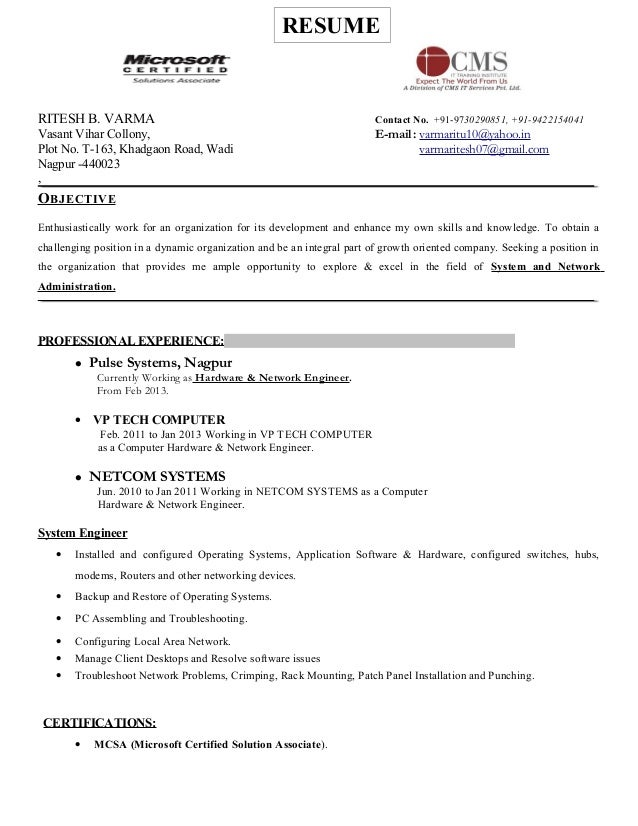 Mcsa certified resume colonialism heart of darkness essay