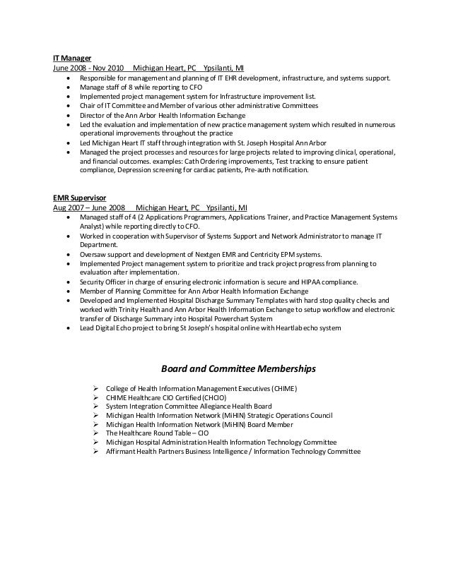 wootton aaron resume
