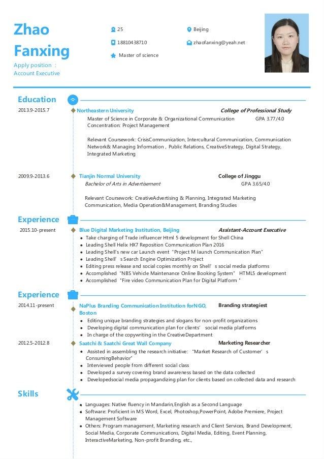 Resume shells thesis topics education psychology