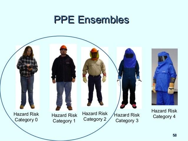 High Voltage Ppe : E ppt short