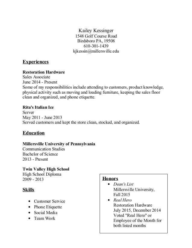 Business Letter Etiquette Examples   Business Letter      Home Design Resume CV Cover Leter       ideas about Sample Resume Cover Letter on Pinterest   Cover letter  for resume  Resume cover letter examples and Examples of cover letters