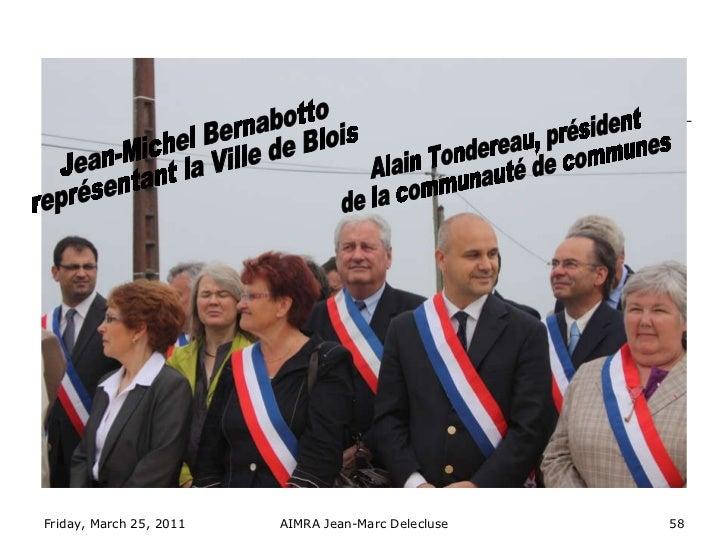 Ville De La Chaussee St Victor Associations