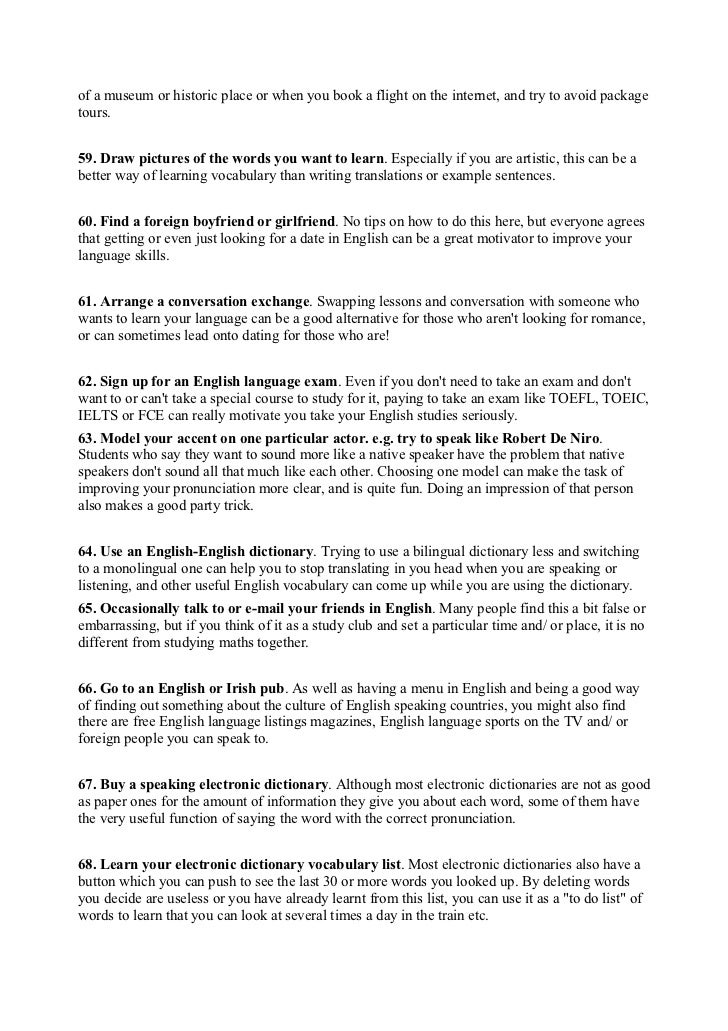 french essay phrases manchester French essay phrases watch  wow high level phrases for french essay on past holidays  subjunctive phrases for french a level essay   anatomical sciences with a modern language (4 years) university of manchester cymraeg a'r cyfryngau (a pathway for first language students.