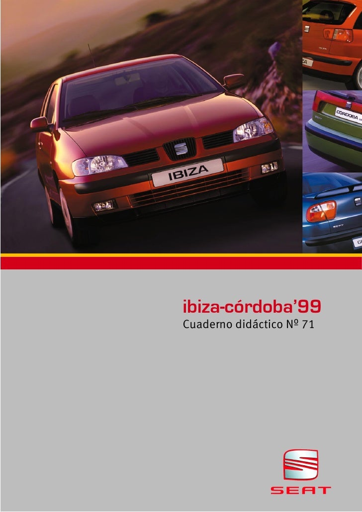 seat ibiza 99 manual product user guide instruction u2022 rh testdpc co manual taller seat ibiza 6j manual de taller seat ibiza