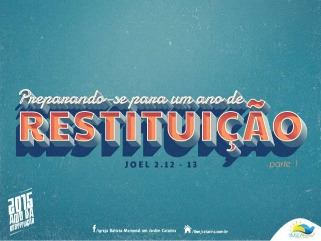 """""""Agora, porém, declara o Senhor, voltem-se para mim de todo o coração, com jejum, lamento e pranto. Rasguem o coração, e n..."""