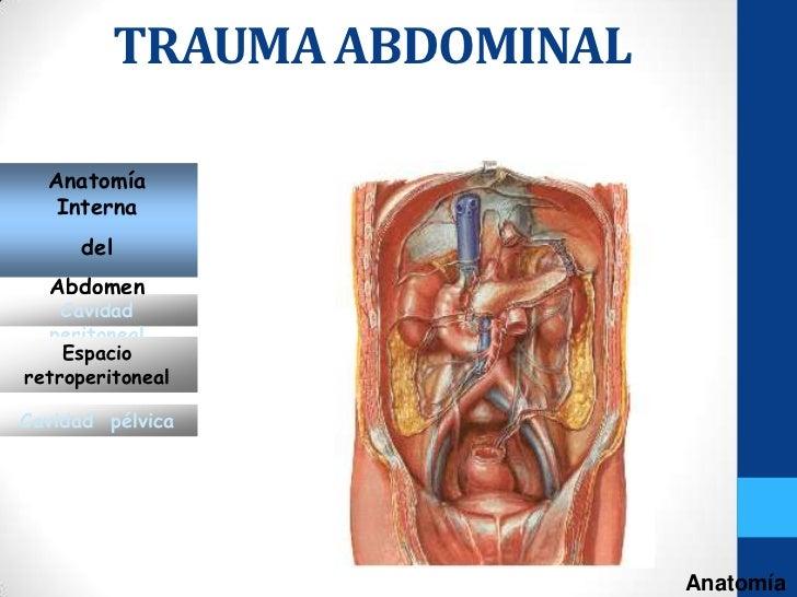 7[1].trauma abdomen