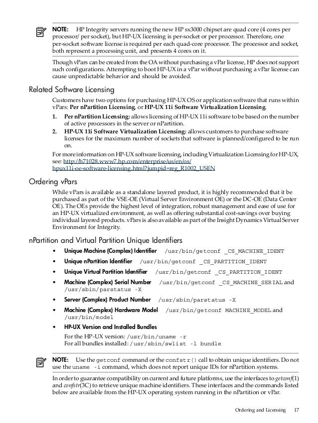 admission paper writer websites custom thesis proposal editing ...