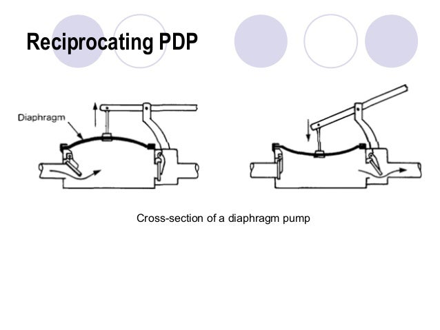 7117897 pumps turbines reciprocating pdp cross section of a diaphragm pump ccuart Image collections
