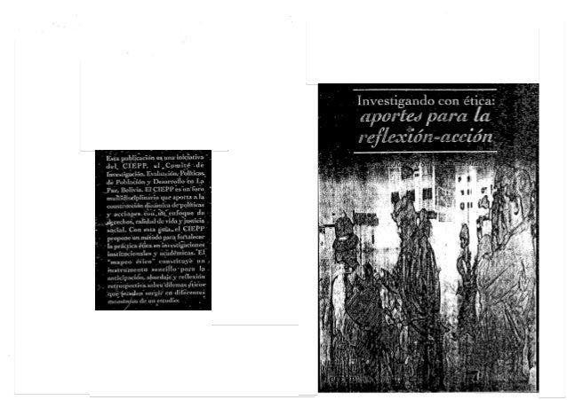 71187 rance y_salinas-_investigando_con_etica-_aportes_para_la_reflexion_accion-_intro