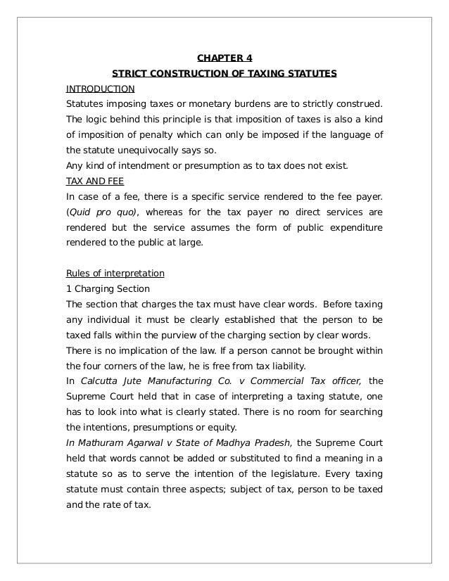 Consolidating codifying statutes of limitation