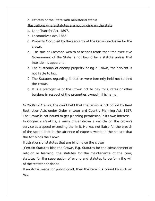 Amending consolidating and codifying statutes of limitation