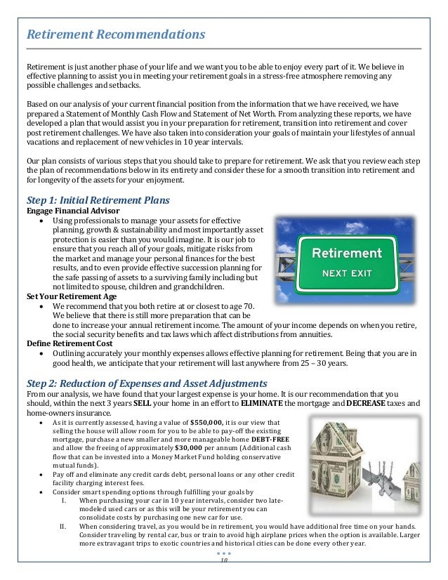 case study rough draft College essay writing service question case study: rough draft begun hello, i have a case study paper due on tuesday i have a rough draft available with my professor's critiques.