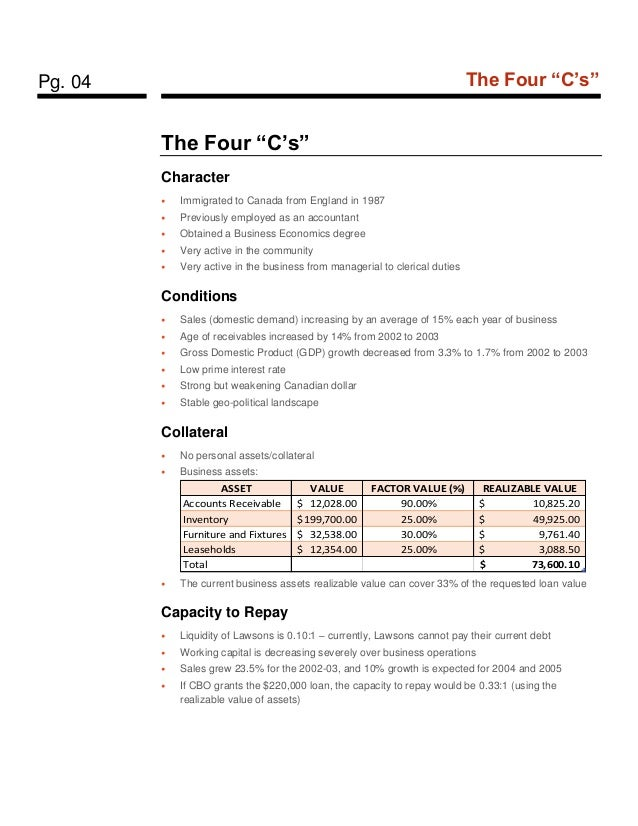 finance case study Cases in financial planning: analysis and presentation a grading rubric and software support this professional case study perspective services multiple to access the financial planning software you must have a registered cases in financial planning textbook in your money education.