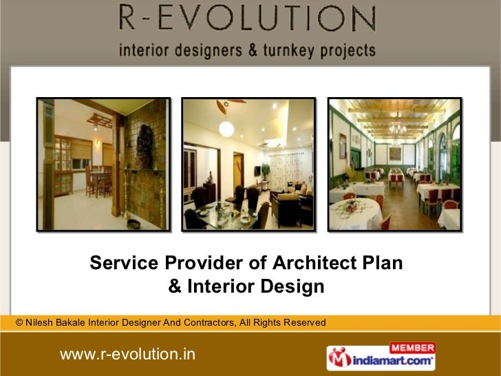 Nilesh bakale interior designer and contractors for Interior designer service provider