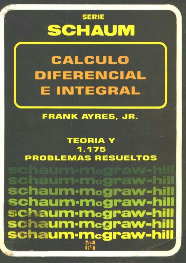 Calculo-diferencial-e-integral-teoria-y-problemas-resueltos