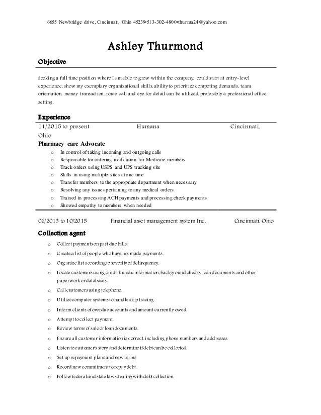 office work resume office administrator free resume work