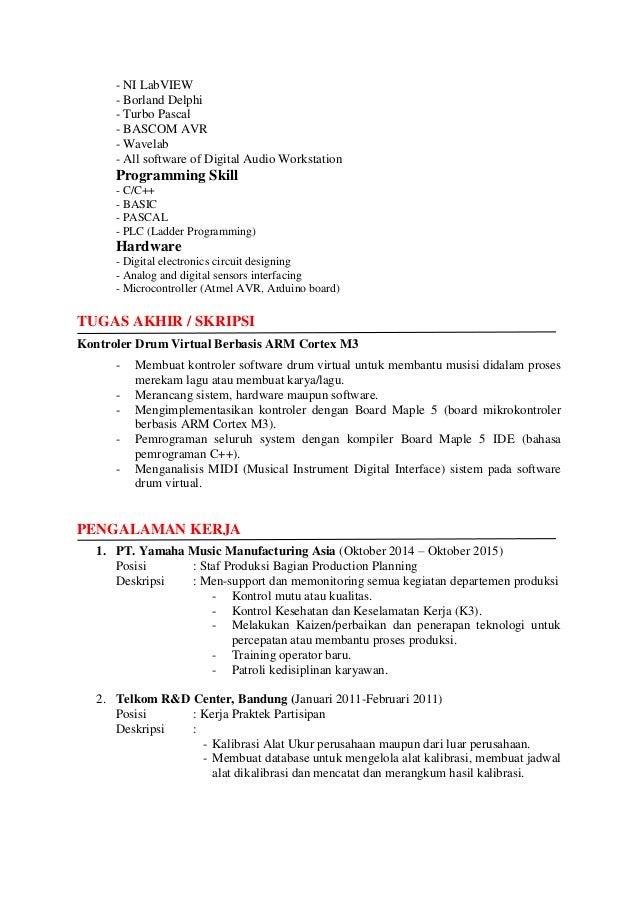 MODUL PEMROGRAMAN DASAR PASCAL dan DELPHI 7