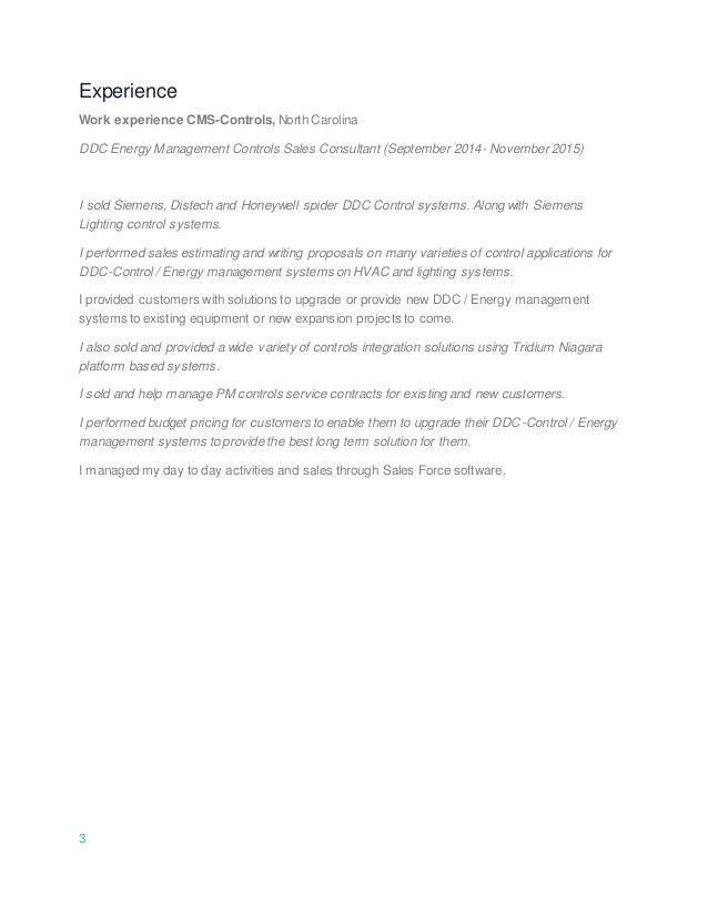 Greg Stephenson Resume 12-2015