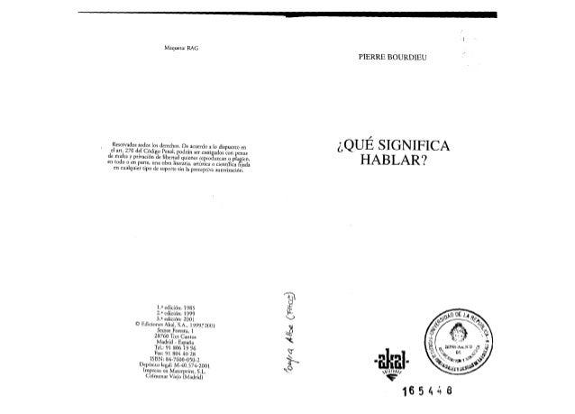 Maquera: RAG Reservados todos los derechos, De acuerdo a 10 dispuesro en el arr. 270 del Codigo Penal, podran ser casrigad...